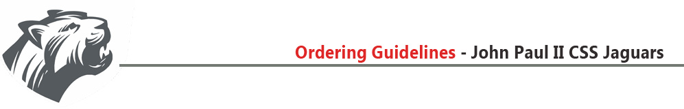 jp2-ordering-guidelines.jpg
