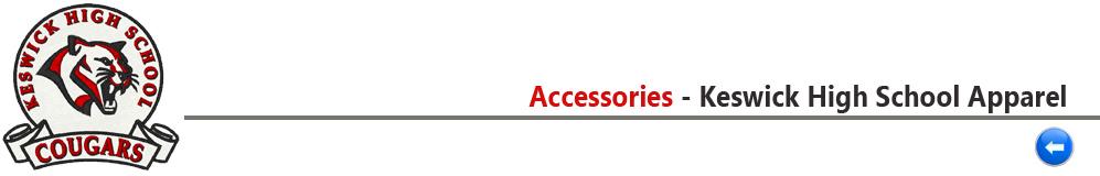 khs-accessories.jpg