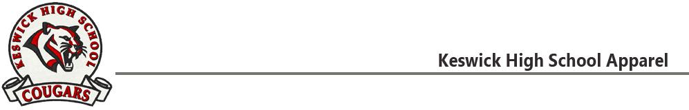 khs-category-header.jpg