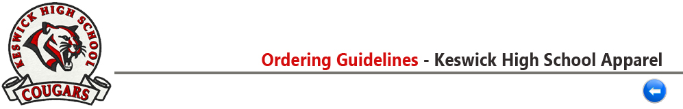 khs-ordering-guidelines.jpg