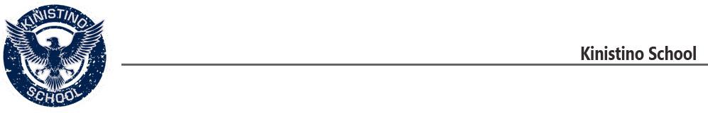 kss-category-header.jpg