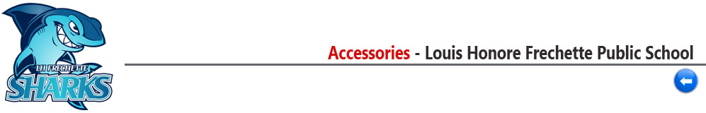 lhf-accessories.jpg