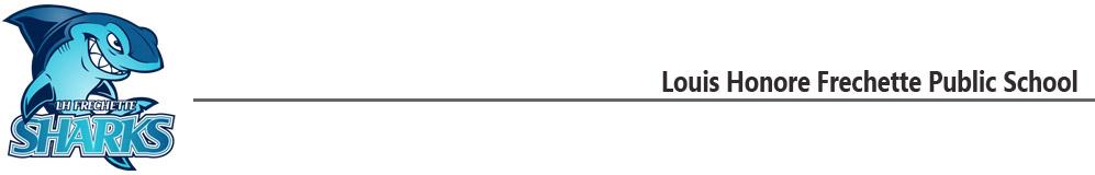 lhf-category-header.jpg
