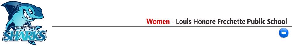 lhf-women.jpg
