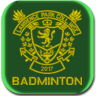 lpc-badminton-button-new.png