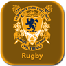 lpc-rugby-button-2png.png