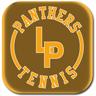 lpc-tennis.png