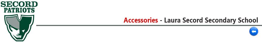 lss-accessories.jpg