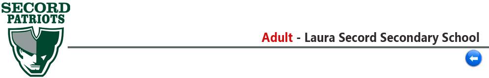 lss-adult.jpg