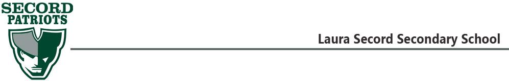 lss-category-header.jpg