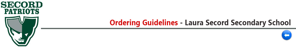 lss-ordering-guidelines.jpg