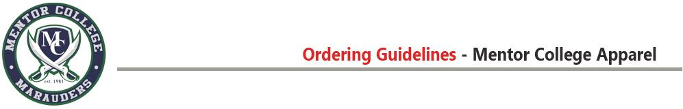 mcm-ordering-guidelines.jpg