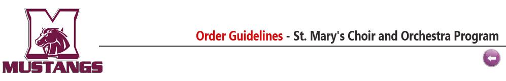 mco-order-guidelines.jpg