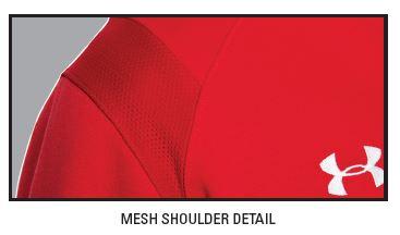 mesh-shoulder-detail.jpg