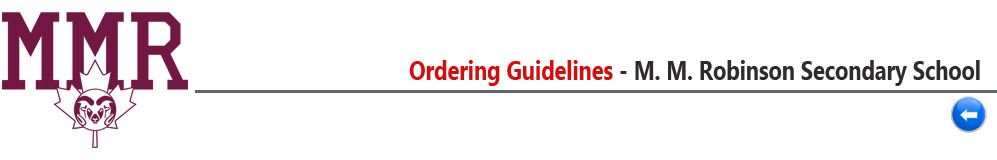 mmr-ordering-guidelines.jpg