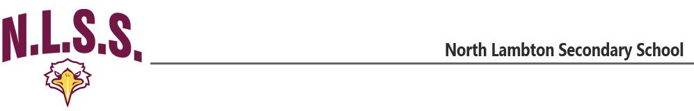 nls-category-header.jpg