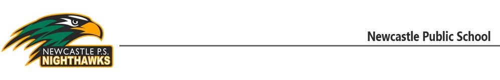 nps-category-header.jpg