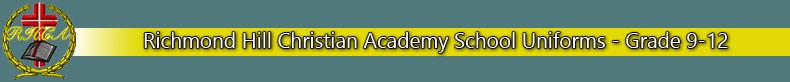 rhca-grade-9-12-link-2.jpg
