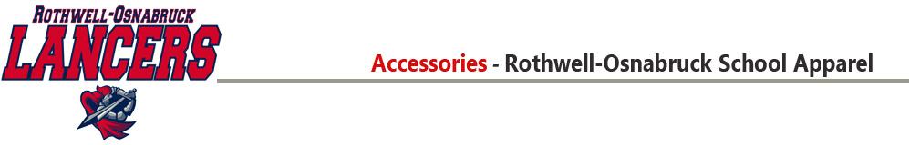 rod-accessories.jpg