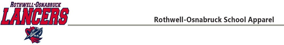 rod-category-header.jpg