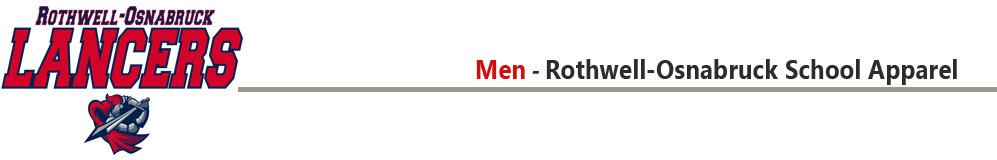 rod-men.jpg