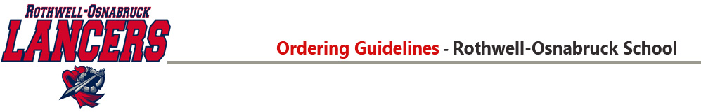 rod-ordering-guidelines.jpg