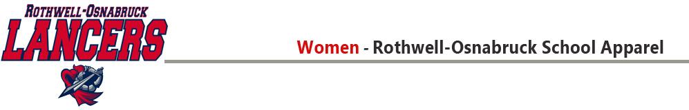 rod-women.jpg
