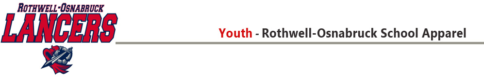 rod-youth.jpg