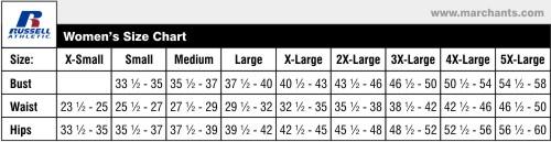 russell-womens-size-chart.jpg