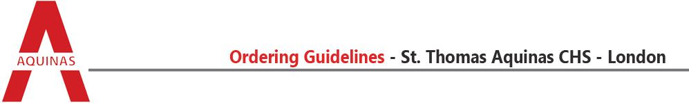 saq-ordering-guidelines.jpg