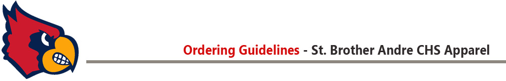 sba-ordering-guidelines.jpg