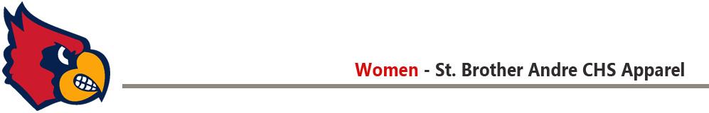 sba-women.jpg