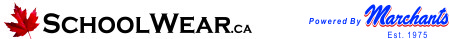 schoolwear-invoice-logo.jpg