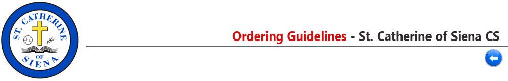 scs-ordering-guidelines.jpg