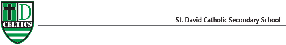 sdc-category-header.jpg