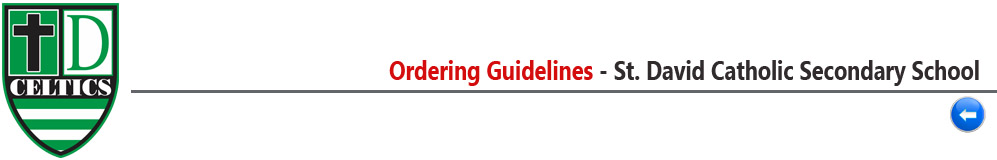 sdc-ordering-guidelines.jpg