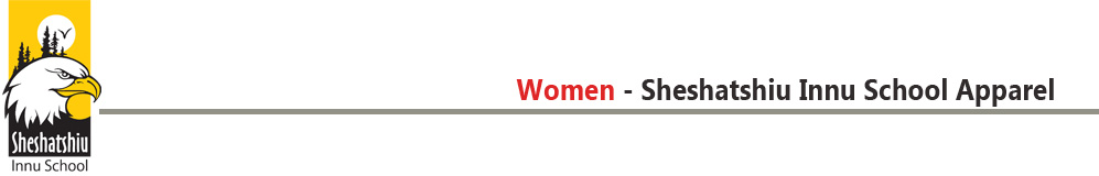 sis-women.jpg