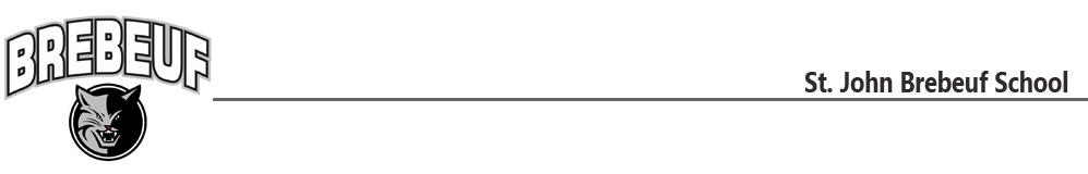 sjb-category-header.jpg