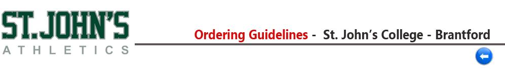 sjc-ordering-guidelines.jpg