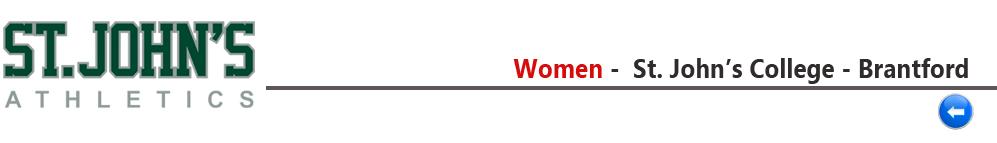 sjc-women.jpg