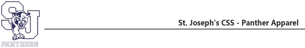 sjs-category-header.jpg