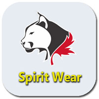 sls-spirit-wear-button.jpg