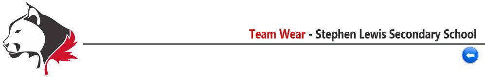 sls-team-wear.jpg