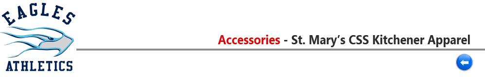 smc-accessories.jpg