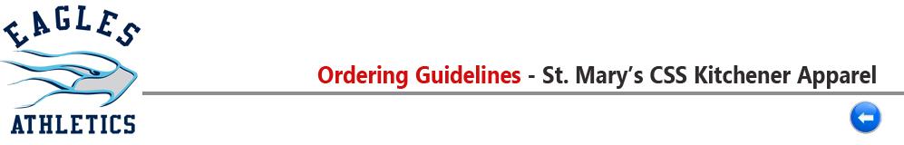 smc-ordering-guidelines.jpg