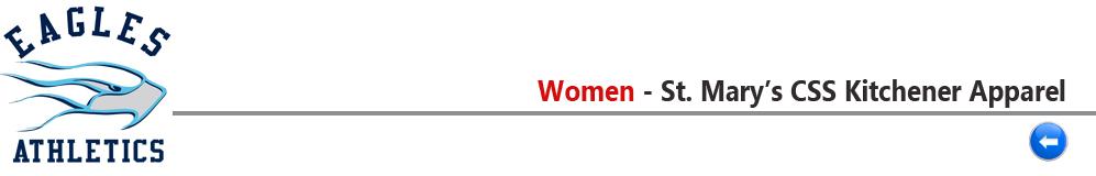 smc-women.jpg