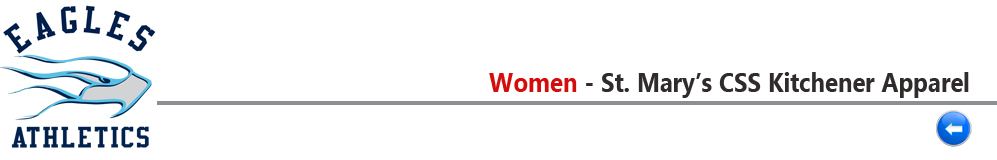 SMC - Women
