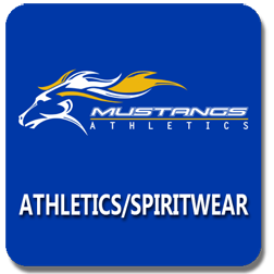 smk-athletics-new.png