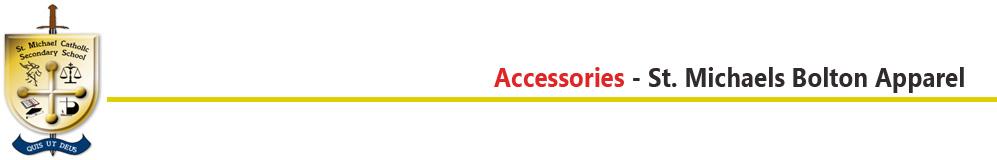 sms-accessories.jpg