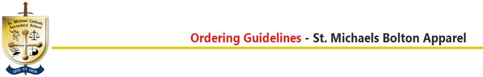 sms-ordering-guidelines.jpg